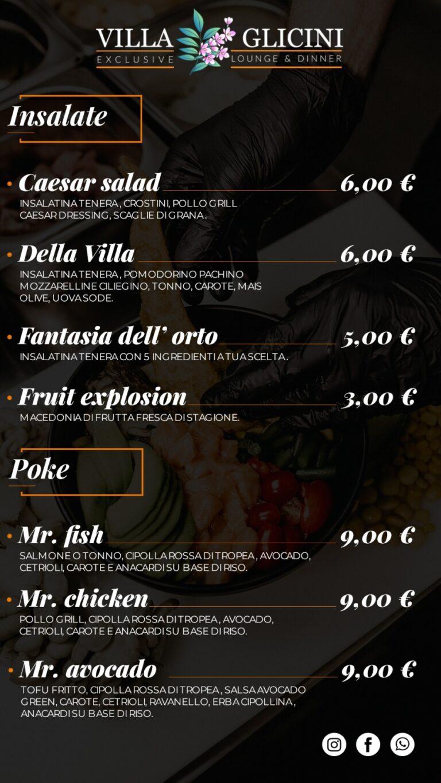 villa-glicini-menu-delivery-pagina-01