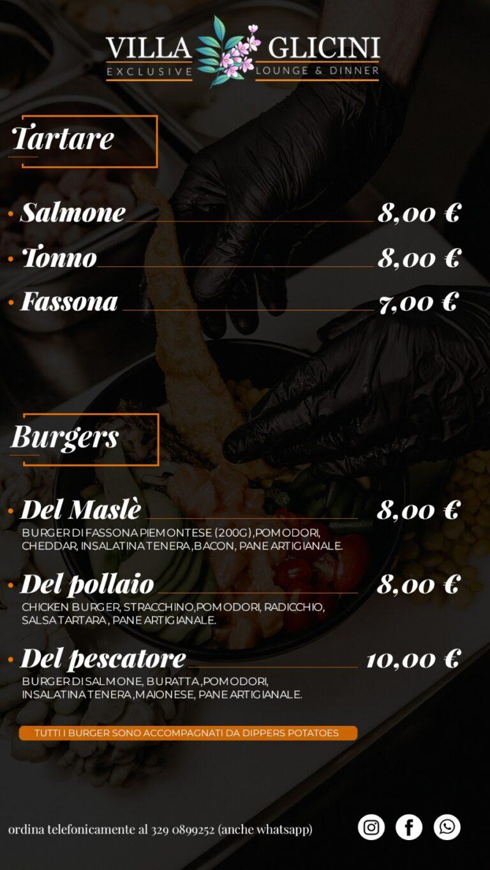 villa-glicini-menu-delivery-pagina-02