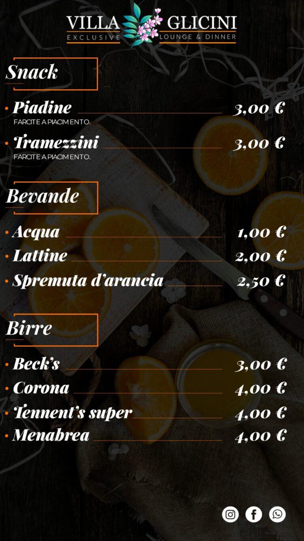 villa-glicini-menu-delivery-pagina-03