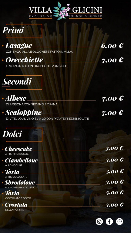 villa-glicini-menu-delivery-pagina-04