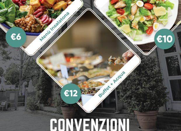 convenzioni-pranzo-aziende