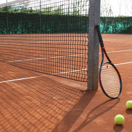 fitness-centre-campo-tennis